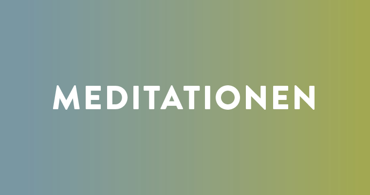 SuseSchumacher_Podcast_Header_Meditationen_96