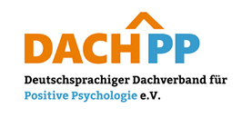 Suse-Schumacher-Dachverband-positive-Psychologie